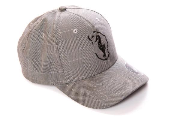 Casquette Seahorse Mahoré Wales cap