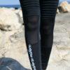leggings femme
