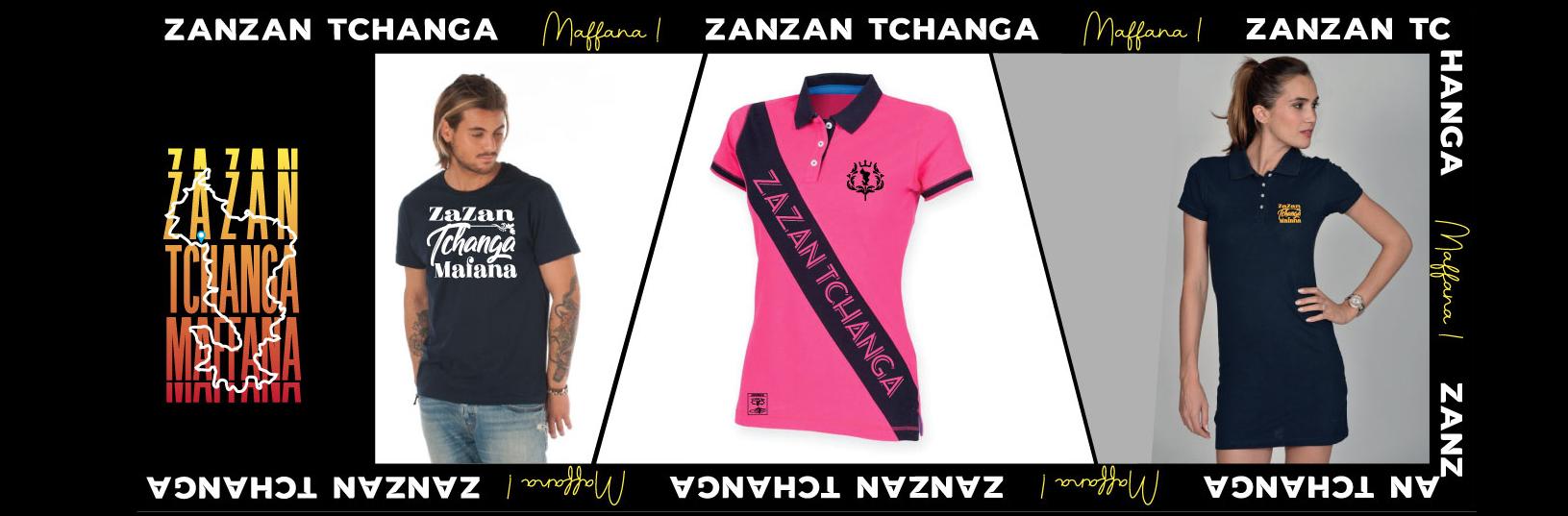 Banniere-Zanzan-tchanga-,-Seahorse-Mahore