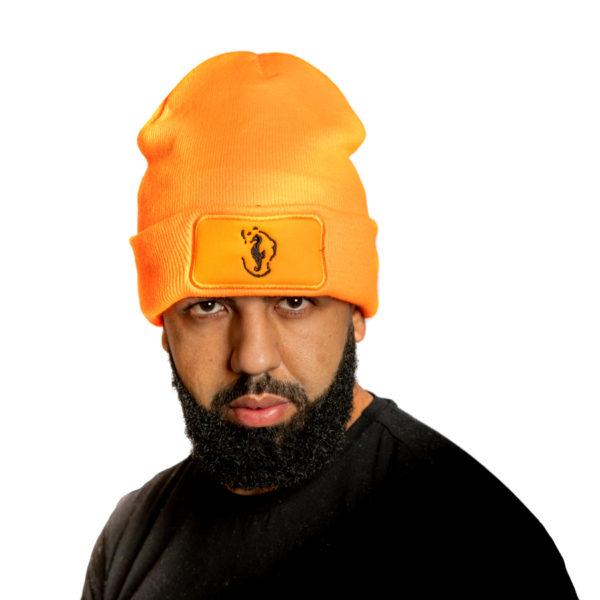 Bonnets-orange-Seahorse-Mahore