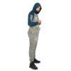 Sweat-shirt- navy-a-capuche-Seahorse-Mahore- (3)